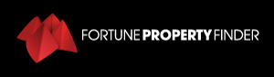 Fortune Property Finder